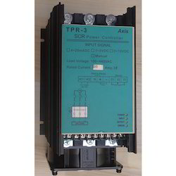 Axis 3 Phase E Series Thyristor Pic
