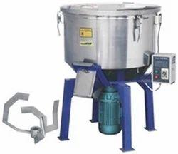 Vertical Mixer 300E