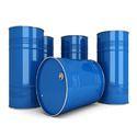 Oxygen Scavenger for Boiler