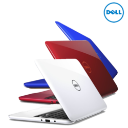Dell Laptop New 3162