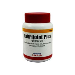 Lubrijoint Plus