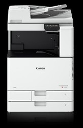 Canon Irc 3020 A3 Colour Digital Machine