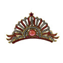 Ladies Crown