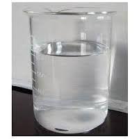 TERENE TPE - Polyethylene Wax Emulsion Softener