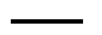 Farlex Pharmaceuticals Pvt. Ltd.