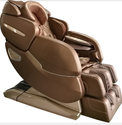 GOLDEN CHARIOT Zero Gravity Massage Chair