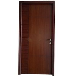 Flush Doors In Kannur Kerala India Manufacturer And