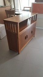 TV Cabinet