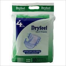 diaper canada Adult