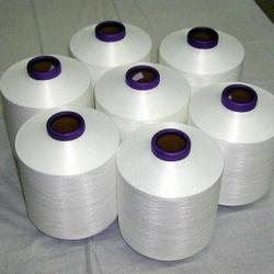 Covered Elastic Yarn Manufacturers Amp Oem Manufacturer In India