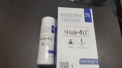 Hair 4u Spray 5%