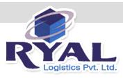 Ryal Logistics Pvt. Ltd.