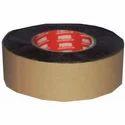 Butyl Tape For Waterproofing