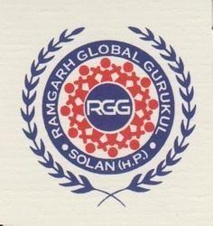RAMGARH GLOBLE GURUKUL