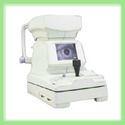 Auto Matronix Refractometer