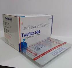 Twuflox-500 Franchise Opportunities