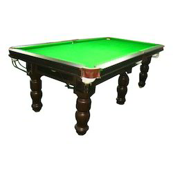 Pool Tables Suppliers Manufacturers Amp Dealers In