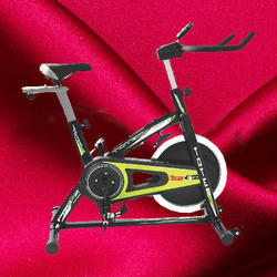 Spin Bike SP 2201