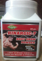 Herbal Powder Rinargic-7