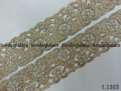 Embroidery Lace 1303
