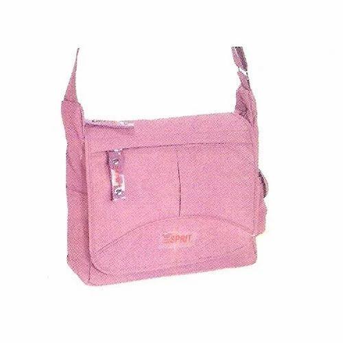 0c0fdd1415b1 Ladies Bag - Crossbody Ladies Bag Manufacturer from Chennai
