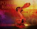 ABB Robotic Controller Repair