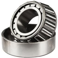 Single Row Bearing