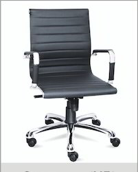 sleek office chairs. Sleek Office Chairs