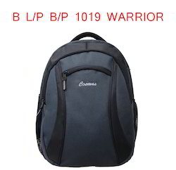 New Laptop Backpack B 1019 Warrior