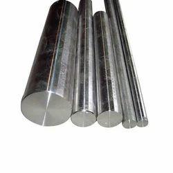 X2CrNiMoN17-13-5 Rods