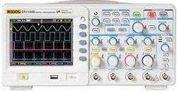 Digital Oscilloscope Rigol DS1000B Series