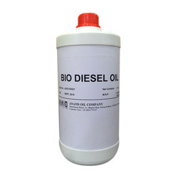 anand 20 litre biodiesel oil