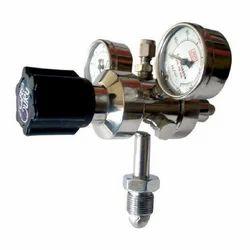 Gas Equipment oxygen /nitrogen /acytlne