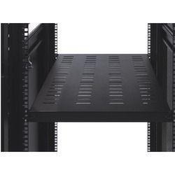 Fixed Shelf Rack
