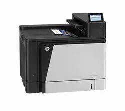 HP Color LaserJet CP4025DN Printer