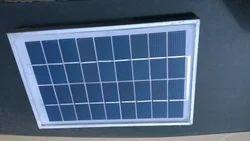 Solar Panel Epoxy Coatings
