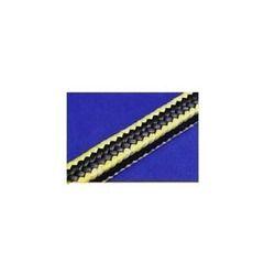 PTFE Teflon Graphite & Aramid Kevlar Corner Packing