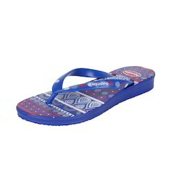 Women's Aqualite EVA Slipper