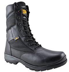 JCB Combater Safety Shoe