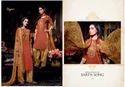 Ganga Earth Song Ladies Apparel