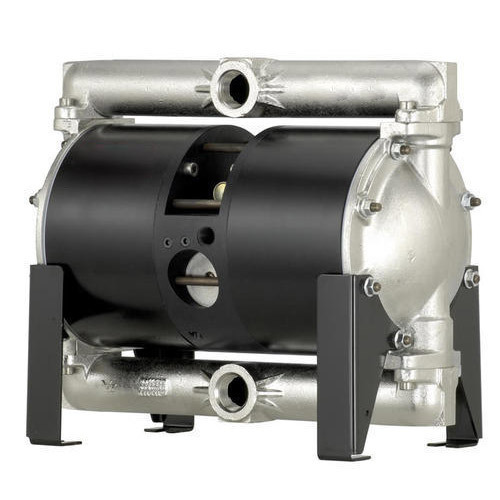 Ingersoll rand aro 3 1 ratio high pressure diaphragm pump 3 1 ratio high pressure diaphragm pump ccuart Gallery