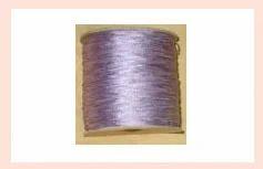 Nylon Threads Code : MF-07