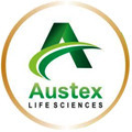 Austex Life Sciences Private Limited