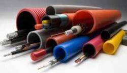 Duct Cables Manufacturers Suppliers Amp Exporters Of Duct