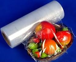 Cling Wrap Film