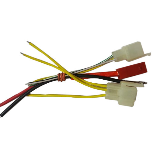 harness cable melt wiring harness manufacturer from ghaziabad rh indiamart com