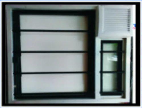 Ventilation Windows Toilet Ventilator Manufacturer From
