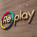 Replay (A Brand Of Raj Equipment (India) Pvt. Ltd.)