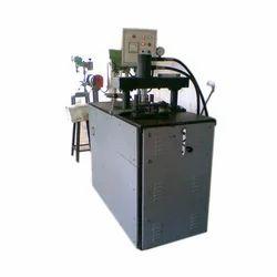 Semi Auto Hydraulic Pipe Bending Machines