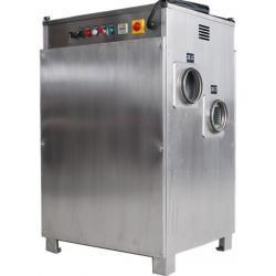 Dehumidifier( Stainless Steel Body)